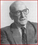 Carlos J. Gradin
