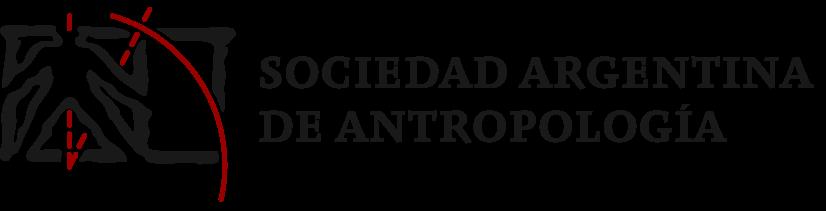Sociedad Argentina de Antropología
