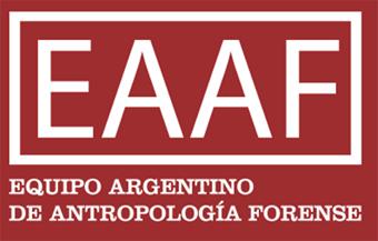 logo-eaaf