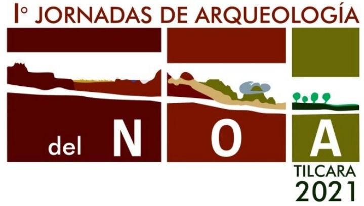I Jornadas de Arqueología del Noroeste Argentino