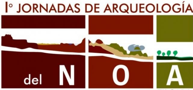 Jornadas de Arqueología del Noroeste Argentino