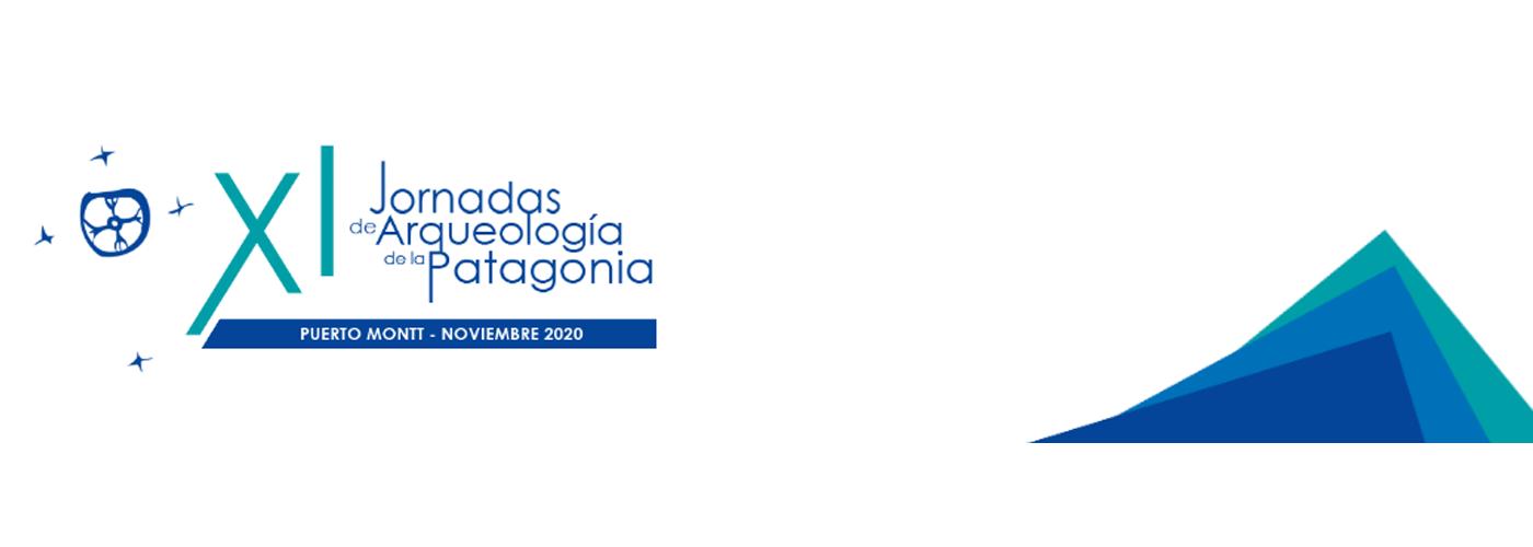 XI Jornadas de Arqueología de la Patagonia
